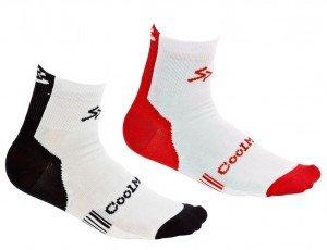xpsummer-socks22