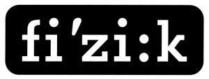 fizik_logo560
