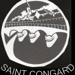 Logo Saint Congard complet 1