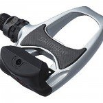 pedales-shimano-r540-argent-veloclic