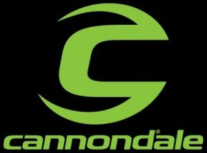 cannondale-marque-velo