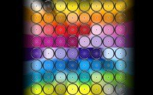 colors_2