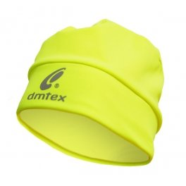 BONNET DMTEX 24€