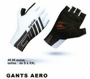 gants (3)