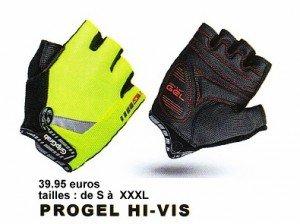 gants (4)