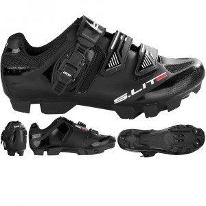 BH-Bikes_s.lite_mtb_shoes 109€