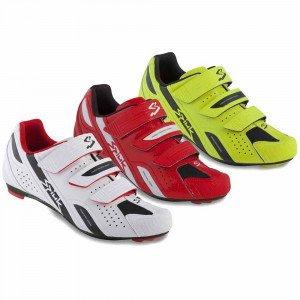 spiuk-rodda-3-white-red-yellow 74.90€
